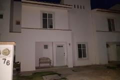 Foto de casa en renta en loma bella 76, las lomas, torreón, coahuila de zaragoza, 0 No. 01