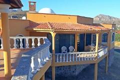 Foto de casa en venta en loma bella , san carlos nuevo guaymas, guaymas, sonora, 4544959 No. 01