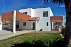 Foto de casa en venta en loma bella , san carlos nuevo guaymas, guaymas, sonora, 5191337 No. 01