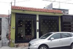Foto de casa en venta en loma blanca 330, lomas de san miguel, guadalupe, nuevo león, 4653392 No. 01