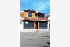 Foto de casa en venta en loma blanca 7675, lomas del manantial, tonalá, jalisco, 0 No. 01