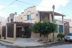Foto de casa en venta en  , loma blanca, reynosa, tamaulipas, 3057376 No. 01