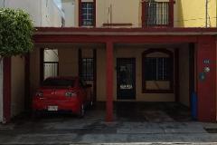Foto de casa en venta en  , loma blanca, reynosa, tamaulipas, 3077110 No. 01