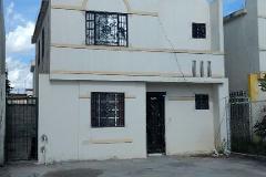 Foto de casa en venta en  , loma blanca, reynosa, tamaulipas, 3616742 No. 01