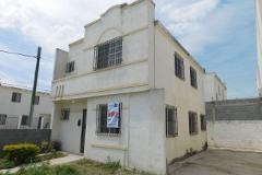 Foto de casa en venta en  , loma blanca, reynosa, tamaulipas, 0 No. 18