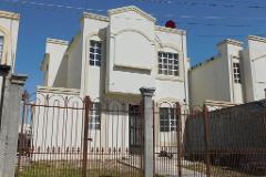 Foto de casa en venta en  , loma blanca, reynosa, tamaulipas, 0 No. 01