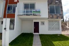 Foto de casa en venta en  , loma blanca, tula de allende, hidalgo, 0 No. 01