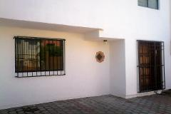 Foto de casa en condominio en venta en loma linda 0, loma linda, querétaro, querétaro, 4194803 No. 01