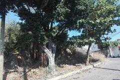 Foto de terreno habitacional en venta en loma bonita 42, mozimba, acapulco de juárez, guerrero, 0 No. 01