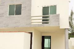 Foto de casa en renta en  , loma bonita, altamira, tamaulipas, 3697796 No. 01