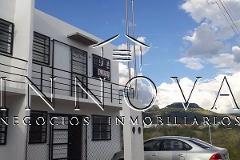 Foto de casa en venta en  , loma bonita, guanajuato, guanajuato, 3873572 No. 01