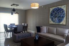 Foto de casa en venta en loma bonita , las lomas, torreón, coahuila de zaragoza, 0 No. 01