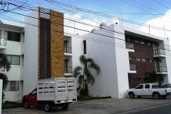 Foto de departamento en venta en  , loma bonita, mérida, yucatán, 3801330 No. 01