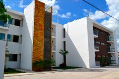 Foto de departamento en venta en  , loma bonita, mérida, yucatán, 3881896 No. 01