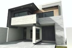 Foto de casa en venta en  , loma bonita, monterrey, nuevo león, 4371156 No. 01