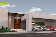 Foto de casa en venta en  , loma bonita, monterrey, nuevo león, 4556708 No. 01
