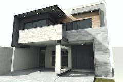 Foto de casa en venta en  , loma bonita, monterrey, nuevo león, 4665210 No. 01