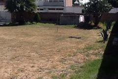 Foto de terreno habitacional en venta en  , loma bonita, querétaro, querétaro, 4526510 No. 01