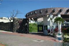 Foto de terreno habitacional en venta en  , loma bonita, temixco, morelos, 4612455 No. 01