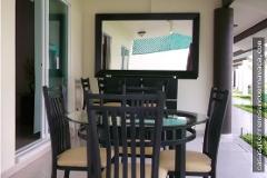 Foto de casa en condominio en venta en  , loma bonita, temixco, morelos, 4641332 No. 01
