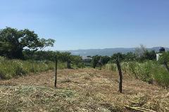 Foto de terreno habitacional en venta en mulato , loma bonita, tuxtla gutiérrez, chiapas, 1559378 No. 01