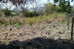 Foto de terreno habitacional en venta en 1413 z-1 p-1 , loma bonita, tuxtla gutiérrez, chiapas, 1835296 No. 01