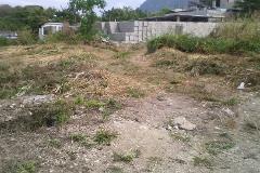 Foto de terreno habitacional en venta en  , loma bonita, tuxtla gutiérrez, chiapas, 4246860 No. 01