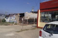 Foto de terreno habitacional en venta en  , loma bonita, tuxtla gutiérrez, chiapas, 4417635 No. 01