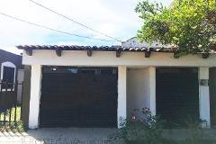 Foto de casa en venta en  , loma bonita, villa de álvarez, colima, 3948180 No. 01