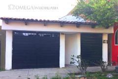 Foto de casa en venta en  , loma bonita, villa de álvarez, colima, 0 No. 01
