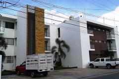 Foto de departamento en venta en  , loma bonita xcumpich, mérida, yucatán, 3491427 No. 01