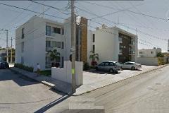 Foto de departamento en venta en  , loma bonita xcumpich, mérida, yucatán, 3528885 No. 01