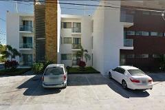 Foto de departamento en venta en  , loma bonita xcumpich, mérida, yucatán, 4213266 No. 01
