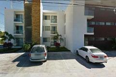 Foto de departamento en venta en  , loma bonita xcumpich, mérida, yucatán, 4626199 No. 03
