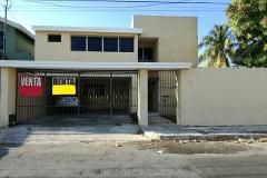 Foto de casa en venta en  , loma bonita xcumpich, mérida, yucatán, 0 No. 01