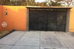 Foto de casa en venta en  , loma bonita, xochitepec, morelos, 0 No. 04
