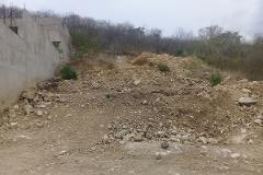 Foto de terreno habitacional en venta en loma central , club de golf campestre, tuxtla gutiérrez, chiapas, 3311333 No. 01