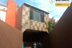 Foto de casa en venta en loma christi , lomas virreyes, tijuana, baja california, 4559386 No. 01
