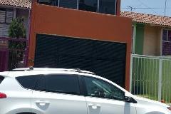 Foto de casa en venta en loma copala , loma dorada secc d, tonalá, jalisco, 4566274 No. 01