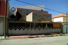 Foto de casa en venta en loma de aconcagua 524 , loma dorada, durango, durango, 4324937 No. 01
