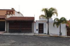 Foto de casa en renta en loma de bernal 1, loma dorada, querétaro, querétaro, 4251432 No. 01