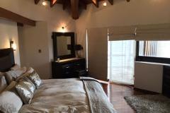 Foto de casa en renta en loma de bernal , loma dorada, querétaro, querétaro, 4571150 No. 01