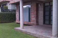 Foto de casa en venta en loma de la palma , bosques de las lomas, cuajimalpa de morelos, distrito federal, 0 No. 01