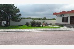 Foto de terreno habitacional en venta en loma de los cedros , loma alta, arteaga, coahuila de zaragoza, 3976696 No. 01