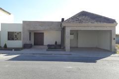 Foto de casa en venta en loma de los nogales , loma alta, saltillo, coahuila de zaragoza, 4645440 No. 01