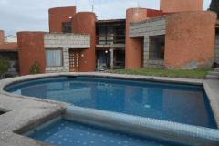 Foto de casa en renta en loma de queretaro 4 4 , loma dorada, querétaro, querétaro, 0 No. 01