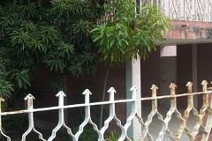 Foto de terreno habitacional en venta en  , loma de rosales, tampico, tamaulipas, 2280590 No. 01