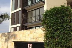 Foto de departamento en venta en  , loma de rosales, tampico, tamaulipas, 2319408 No. 01