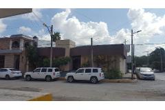 Foto de oficina en renta en  , loma de rosales, tampico, tamaulipas, 2377072 No. 01