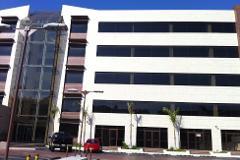 Foto de oficina en renta en  , loma de rosales, tampico, tamaulipas, 2589287 No. 01